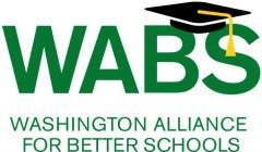 Washington Alliance for Better Schools